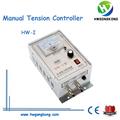 手動張力控制器 1