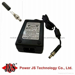 laptop adapter switch power adaptor safety mark medical supply