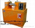XH-401C2 two roll mixing mill