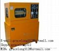 XH-406B press machine