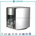 家用台式冷热型净水机
