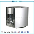 Lonsid fashional bottleless water