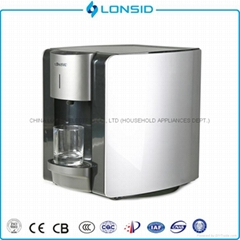 Lonsid fashional bottleless water purifier