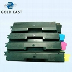 kyocera TK-590 toner cartridge TK590 colour toner kits for FS-C2026MFP