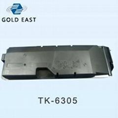 kyocera TK-6305 black co
