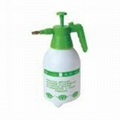 Sprayer 1