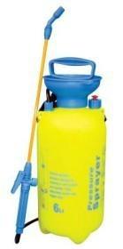 5 Liter garden Sprayer 1