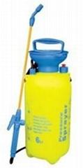 5 Liter garden Sprayer