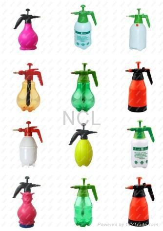 Sprayer 2