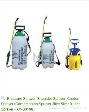Sprayer 4
