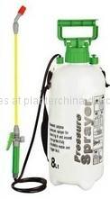 5 Liter garden Sprayer 3