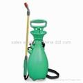 5 Liter garden Sprayer 4