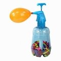 Kids Balloon Pumper