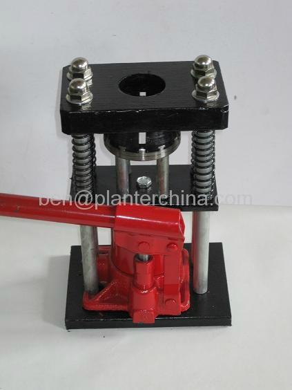 spray pump 1