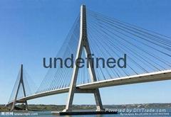桥梁配重混凝土