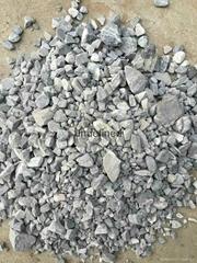 供应配重矿石混凝土