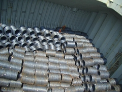 SAE1008B Wire Rod Steel