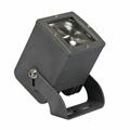 high power led spot light IP65 outdoor 1