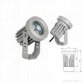 high power led spot light IP65 outdoor