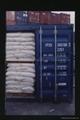 Ammonium Bicarbonate Food Grade 2