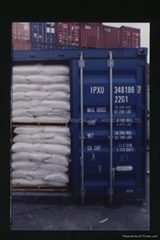 Ammonium Bicarbonate Food Grade