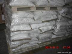 Ammonium Bicarbonate Industrial Grade