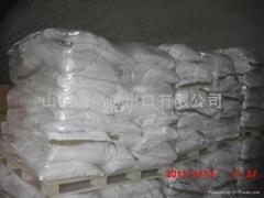 Ammonium Bicarbonate Food Grade (Hot Product - 1*)