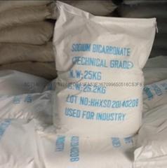 碳酸氫鈉(小蘇打) (熱門產品 - 1*)