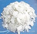 氯化鎂(白片)