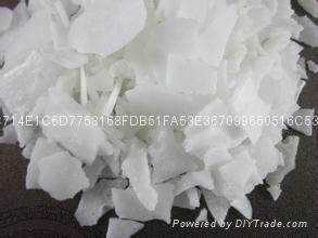 氯化镁(白片) 3
