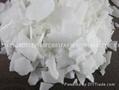氯化镁(白片)