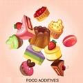 食品添加劑