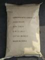Ammonium Bicarbonate Food Grade 99.2%MIN