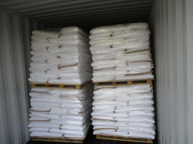 Ammonium Bicarbonate Industrial Grade 3