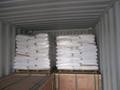Ammonium Bicarbonate Industrial Grade 4