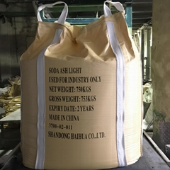 輕質碳酸鈉 (熱門產品 - 1*)