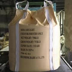 轻质碳酸钠用作洗涤剂生产 (热门产品 - 1*)