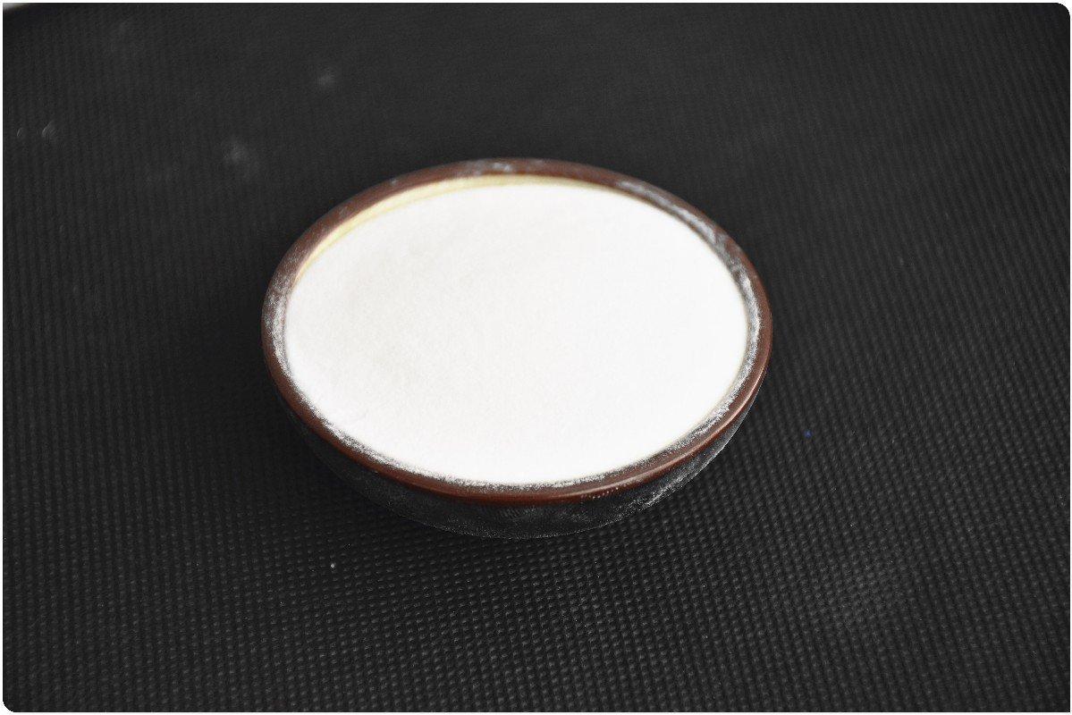 sodium bicarbonate industrial grade HS28363000