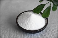 碳铵 (热门产品 - 1*)