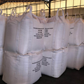 CALCIUM CHLORIDE FLAKES FOR OIL DRILLING