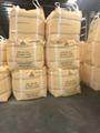 soda ash dense HS CODE 28362000
