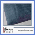 Yarn Dyed Denim Fabric