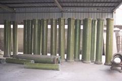 Transformer Insulation Winding Tube