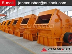 bauxite how to extract alumina crusher