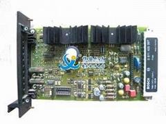 BOSCH QV60-RGC1 0811405104博世放大板維修