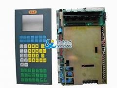 维修全立发注塑机CLF-JB电脑SD149-1