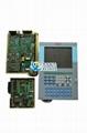 维修全立发注塑机CLF-JB电脑SD149-1 4