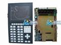 维修全立发注塑机CLF-JB电脑SD149-1 5