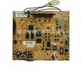 海天注塑机Ak668宏讯电脑A