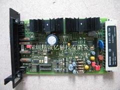 BOSCH 2/2V-RGC1 0811405074博世放大板维修